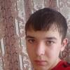 Димон, 27, г.Уйское