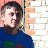 Денис, 31, г.Пачелма