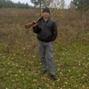 Вячеслав, 30, г.Алапаевск
