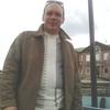 Виктор, 40, г.Северо-Енисейский