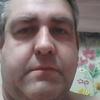 Сергей, 40, г.Мончегорск