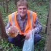 Александрр, 39, г.Сонково