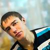Вячеслав, 29, г.Малмыж