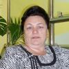 Татьяна, 59, г.Упорово