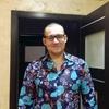 Роман, 39, г.Новомосковск