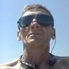 Серега, 51, г.Беслан