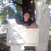 Михаил, 40, г.Узловая