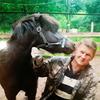 Сергей Кострикин, 48, г.Старая Русса