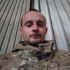 Анатолий Непрошин, 27, г.Михайлов