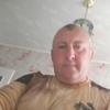 ОЛЕГ, 53, г.Томск