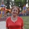 Елена, 66, г.Набережные Челны