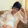 Ольга, 38, г.Архара