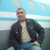 Анвар, 47, г.Сургут