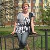 Юлия, 41, г.Красный Яр