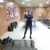 Алексей, 25, г.Петропавловск-Камчатский