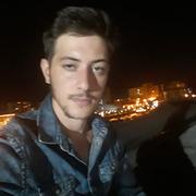 rəhman 22 Баку