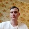 Артем Сергеевич, 33, г.Вологда