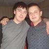 Валерий, 29, г.Большая Мурта