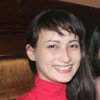 Сложная, 36 лет, Козерог, Новосибирск