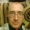 Руслан, 31, г.Стерлибашево