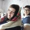 Дарья, 22, г.Льгов
