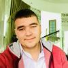 Марик, 23, г.Москва