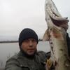 Андрей, 35, г.Выгоничи
