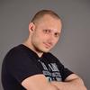 Ham, 34, г.Балашиха