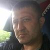 Сергей, 42, г.Острогожск