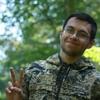 Радмир, 22, г.Чишмы
