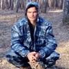 Виктор, 31, г.Заокский