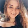 Александра, 20, г.Евпатория