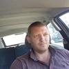 михаил, 31, г.Багаевский