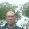 Денис, 39, г.Кисловодск