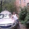 Алексей, 42, г.Удельная