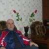Александр, 63, г.Сорочинск