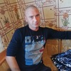 Александр, 32, г.Тросна