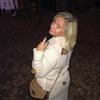 Анастасия, 40, г.Санкт-Петербург