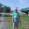 Олег, 57, г.Павловск (Воронежская обл.)
