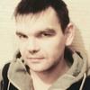 Альберт Шушлебин, 35, г.Приволжск