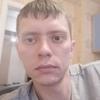 Виктор, 30, г.Северск