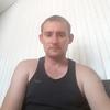 Дмитрий, 33, г.Усолье-Сибирское (Иркутская обл.)