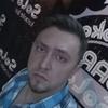 Стас, 27, г.Черкесск