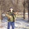 Андрей, 38, г.Казанская