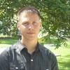 Kirill, 23, г.Южно-Сахалинск