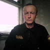 Александр, 38, г.Талица