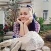 Галина, 22, г.Новосергиевка