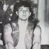 Андрей, 54, г.Семикаракорск
