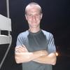 патрик, 24, г.Белгород