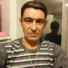 Леонид, 50, г.Невельск